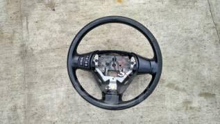 Руль. Mazda RX-8