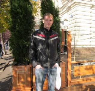 Менеджер по работе с клиентами. от 30 000 руб. в месяц