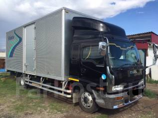 Isuzu Forward. Isuzu forward, 7 800 ���. ��., 6 000 ��.