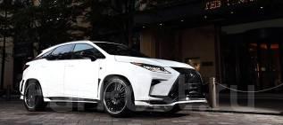 ����� ������ ����������������. Lexus RX200t, AGL20W, AGL25W Lexus RX350, GGL25, SUV Lexus RX450h, GYL20W, SUV, GYL25W, GYL25