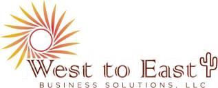 Проектное финансирование и инвестиции для реального бизнеса