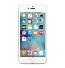 Apple iPhone 6s 128Gb. Б/у