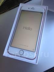 Apple iPhone 6s 16Gb. ��������. �����