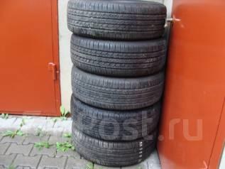 Dunlop SP Sport 7000. ������, 2013 ���, �����: 5%, 5 ��