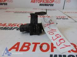 киа спектра регулятор давления топлива фото