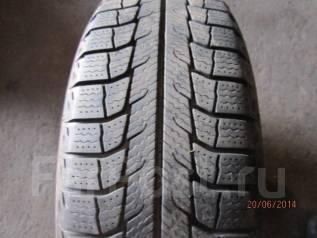 Michelin. ������, ��� �����, �����: 20%, 4 ��