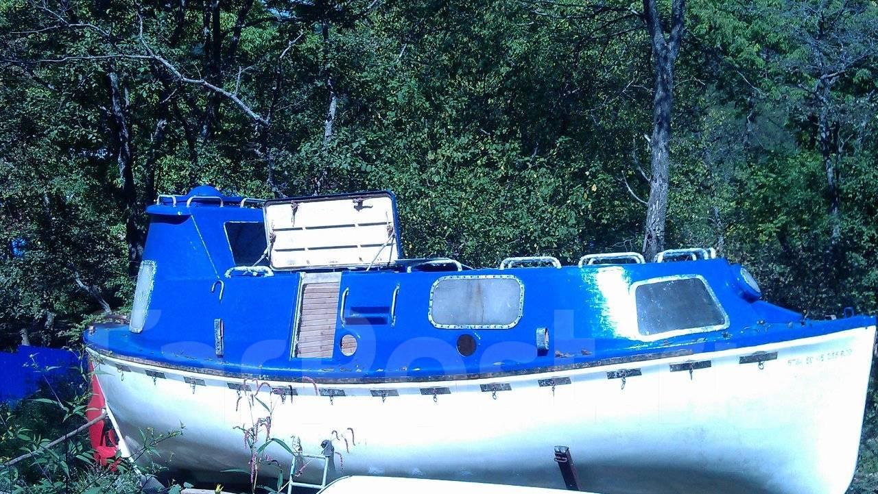 инструкция надувная лодка пвх marlin 320sl