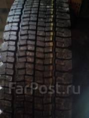 Bridgestone W990. Всесезонные, 2014 год, без износа, 2 шт