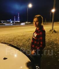 Помощник бухгалтера. Помощник бухгалтера (без опыта), Диспетчер транспортного отдела, от 30 000 руб. в месяц