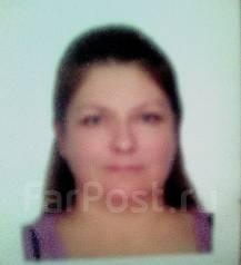 Домработница, домработник. Помощник по хозяйству, Няня, от 30 000 руб. в месяц