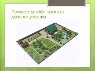 Шикарный земельный участок на Весенней. 2 000 кв.м., собственность, электричество, вода, от частного лица (собственник)