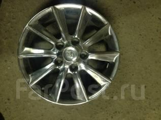 MAXX Wheels. 8.5x20