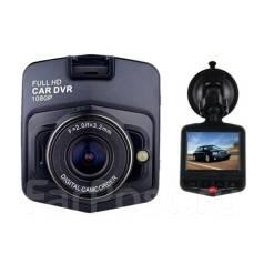 Автомобильный видеорегистратор Wit Touch DVR WT007