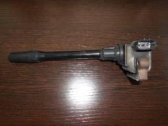 Катушка зажигания. Mitsubishi Chariot Grandis, N84W, N94W Mitsubishi RVR, N74WG, N64WG Mitsubishi Lancer Двигатель 4G93