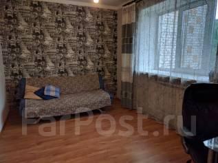 4-комнатная, улица Булгарова 17. Партизанск, частное лицо, 79 кв.м.