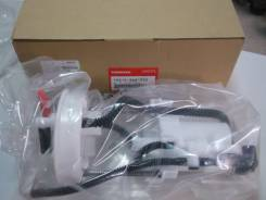 Фильтр топливный. Honda: Mobilio Spike, Fit, Mobilio, Airwave, Partner, City, City ZX, Jazz, Fit Aria Двигатели: L15A3, REGD01, REGD13, REGD54, REGD66...