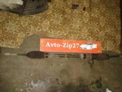 Рулевая рейка. Nissan Moco, MG21S Nissan Pino Nissan NV100 Clipper Nissan Roox Двигатели: K6ANA, K6AT, K6A