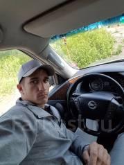 Водитель-экспедитор. Персональный водитель, Водитель, от 45 000 руб. в месяц