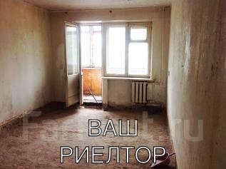 1-комнатная, улица Шепеткова 46. Луговая, проверенное агентство, 34 кв.м. Интерьер