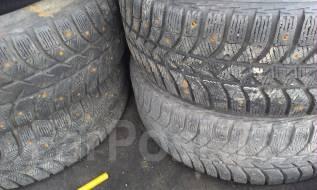 Bridgestone. ������, ����������, 2010 ���, �����: 50%, 4 ��