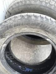 Bridgestone Blizzak MZ-03. ������, ��� �����, �����: 70%
