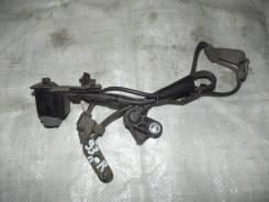 Датчик abs. Mazda Mazda6, GG Mazda Atenza