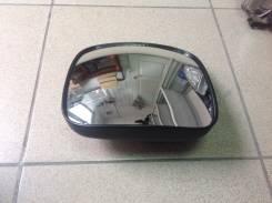 Зеркало заднего вида боковое. Nissan: Largo, NV350 Caravan, Homy, Lafesta, Caravan, Skyline