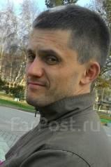 Руководитель службы безопасности. Руководитель отдела, Старший оперуполномоченный, от 60 000 руб. в месяц