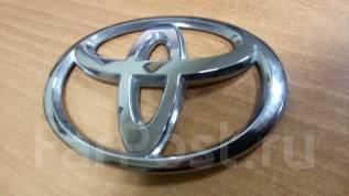 Эмблема. Toyota: Wish, Voxy, Noah, Mark X, Hiace, Regius Ace, Blade Двигатели: 2ZRFAE, 3ZRFAE, 3ZRFE, 2AZFE, 2GRFE, 5LE, 2TRFE, 2KDFTV, 1KDFTV, 1TRFE