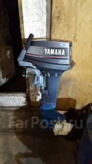 лодочный мотор шторм-50 2 л с