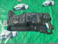 Защита двигателя. Toyota Allion, ZZT240, NZT240, AZT240 Toyota Premio, ZZT240, NZT240, AZT240
