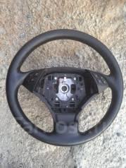 Руль. BMW 5-Series, E60