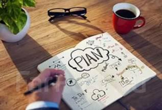 Бизнес-планы с высокой вероятностью одобрения