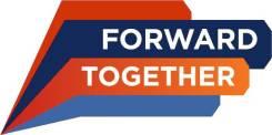 """Лингвистический Центр """"Forward"""" объявляет набор учащихся!"""