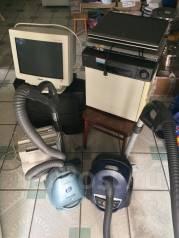 Электроника / бытовая техника одним лотом