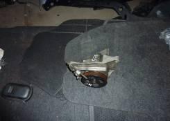 Гидроусилитель руля. Subaru Forester, SG