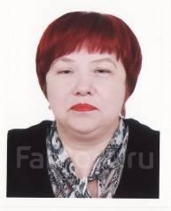 Продавец-консультант. продавец продовольственных и промышленных товаров, от 25 000 руб. в месяц