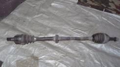 Привод. Mitsubishi Libero, CB8V, CB2V, CD5W, CB4W, CD2V, CB1V, CB2W, CB8W, CD8V, CB5W, CD8W Двигатель 4G15