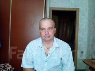 Торговый представитель. Директор магазина, Инженер ПТО, от 30 000 руб. в месяц