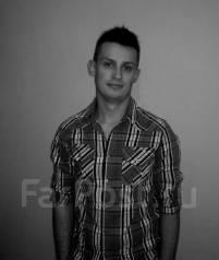 Продавец-консультант. IT - Телеком, от 25 000 руб. в месяц