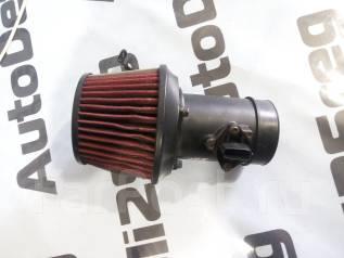 Фильтр нулевого сопротивления. Subaru: Impreza WRX, Forester, Impreza WRX STI, Impreza, Exiga Двигатель EJ205