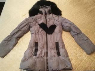 Пальто. 42, 44, 40-44, 46