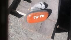 Поворотник. Toyota Camry, CV40 Двигатель 3CT