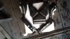 Решетка вентиляционная. Ford Focus