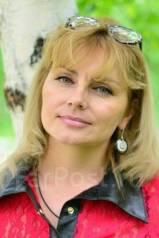 Менеджер по туризму. Военнослужащий по контракту, Администратор, от 30 000 руб. в месяц