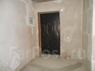 2-комнатная, Фурманова 4а. Индустриальный, агентство, 62 кв.м.