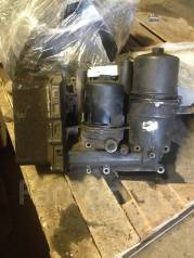 Масляный модульdaf CF XF 105 (Paccar MX285C m-44592) в сборе. DAF XF DAF CF