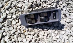Блок управления стеклоподъемниками. Daihatsu Terios Kid, J111G Двигатель EFDEM