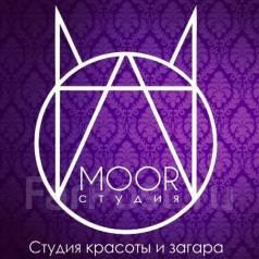 Студия красоты MOOR ищет предложения по сотрудничеству