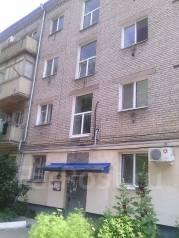 2-комнатная, ул.Некрасова 73-а. площадь, центр, агентство, 44 кв.м.